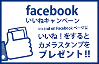 on and on 公式 Facebook