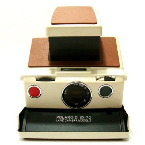 詳細情報1: (A29) MODEL 2 後期型 ※600フィルム電子改造