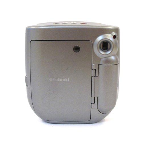 詳細情報2: Polaroid MIO ※レア
