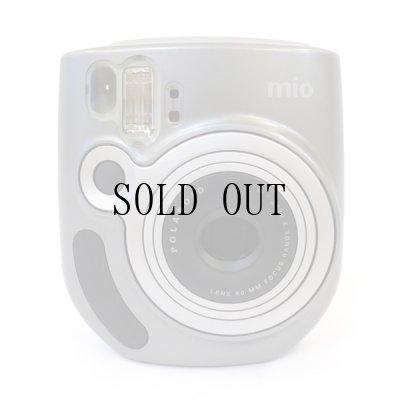 画像1: Polaroid MIO ※レア