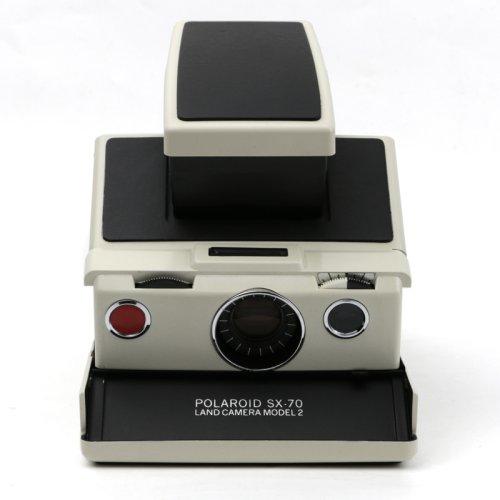 詳細情報1: (A444) MODEL2 (ALPHAタイプ) ※SX-70⇔600切換え電子改造