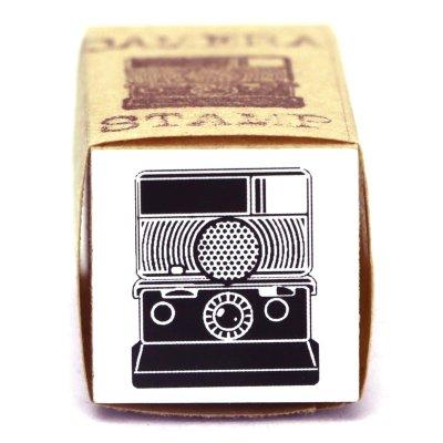 画像1: カメラスタンプ|SLR680スタイル