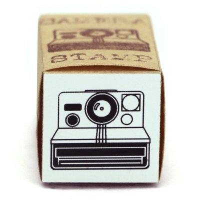 画像1: カメラスタンプ|OneStepスタイル