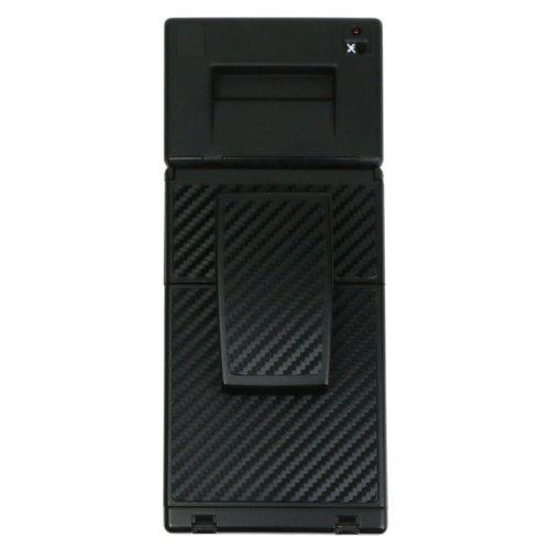 詳細情報2: (A479) SLR680 初期型