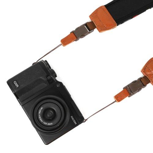 詳細情報1: !MO CAMERA STRAP用ループコネクター