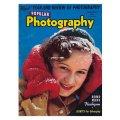 ビンテージ雑誌 Popular Photography 1942年1月号