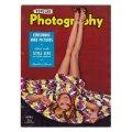ビンテージ雑誌 Popular Photography 1942年4月号