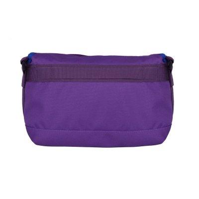 画像3: A-MoDe カメラショルダーバッグ(ISO100|Purple)