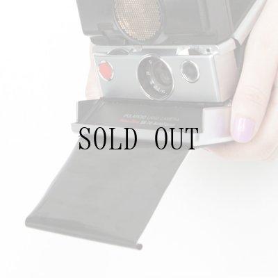 画像3: Polaroid / SX-70用フィルムシールド