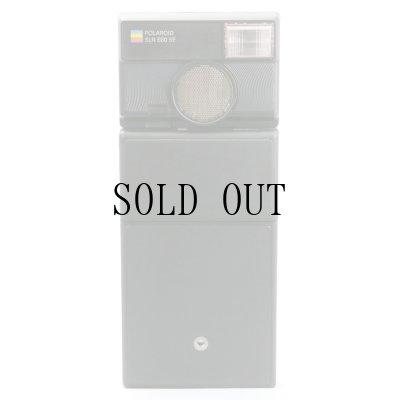 画像3: (C442) SLR680 Special Edition