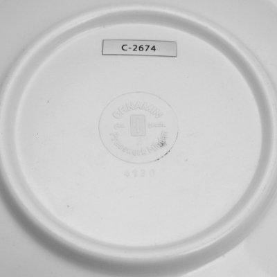 画像3: ビンテージ Leica 顕微鏡 トレイ ※レア