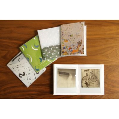 画像3: Polaroid Original Japan ポラロイドアルバム[J]
