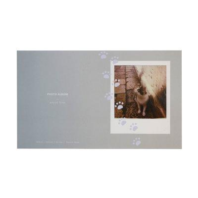 画像1: Polaroid Original Japan ポラロイドアルバム[F]