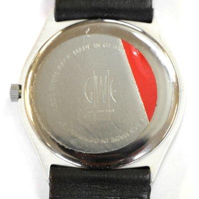 画像3: Leica(ライカ)Watch(腕時計) ※レア