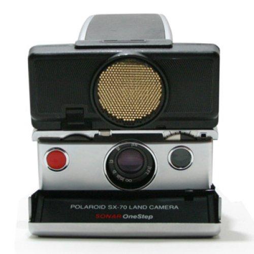 詳細情報1: (A32) SONAR One Step ※600フィルム電子改造