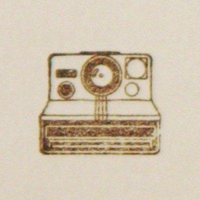 画像3: カメラスタンプ|OneStepスタイル