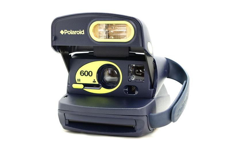 """P-600Camera"""