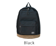 A-MoDe ブラック
