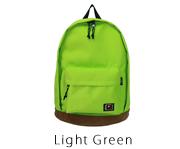 A-MoDe ライトグリーン