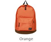 A-MoDe オレンジ
