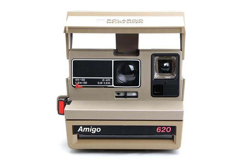 Amigo620