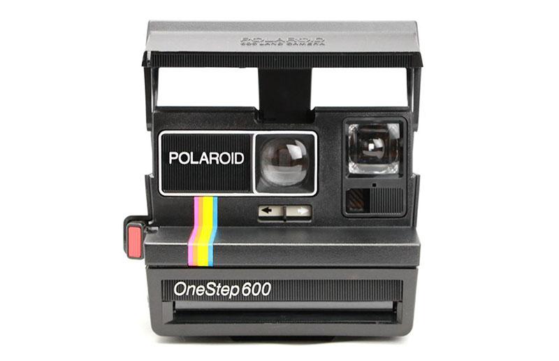OneStep600