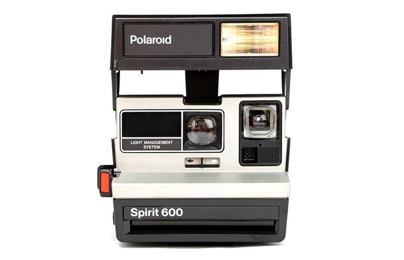 Spirit600