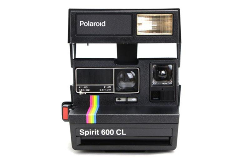 Spirit600CL