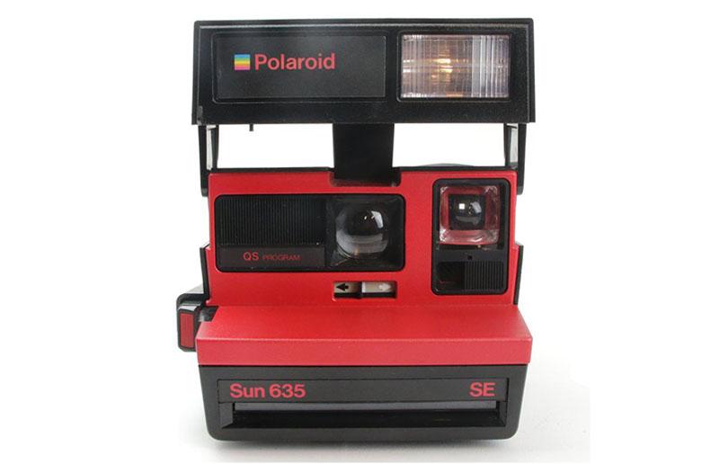 Sun635QS-RED