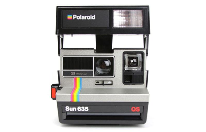Sun635QS