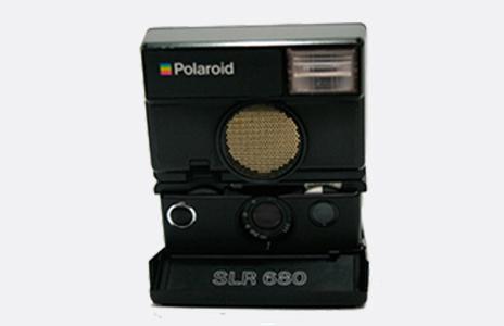SLR680