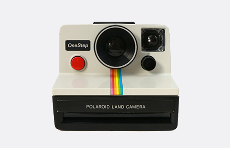 SX-70 BOX TYPE